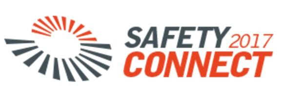 SC17 logo